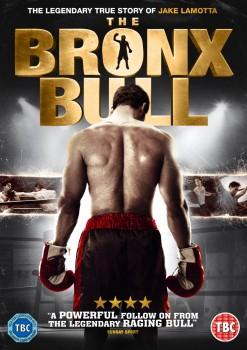 Bronx Bull Film