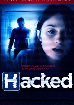 Hacked Film