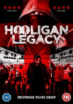 Hooligan Legacy Film