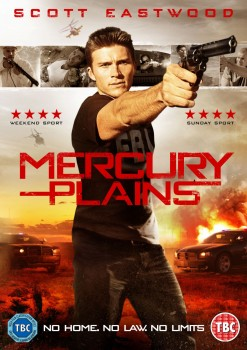 Mercury Plains Film