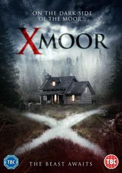 Xmoor Film