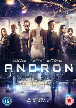 Andron Film
