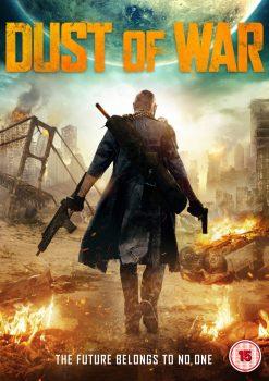 Dust Of War Film