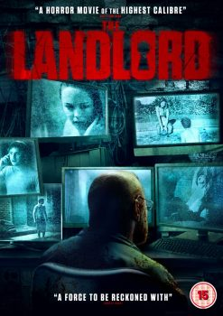 The Landlord Film