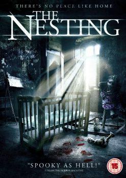 The Nesting Film