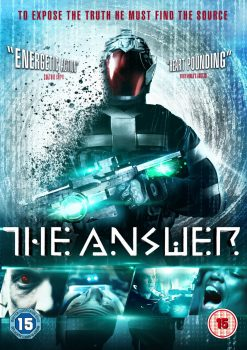 The Answer Film