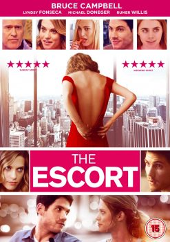 The Escort Film