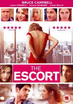 The Escort Film