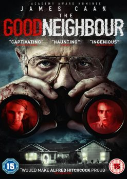 The Good Neighbour Film