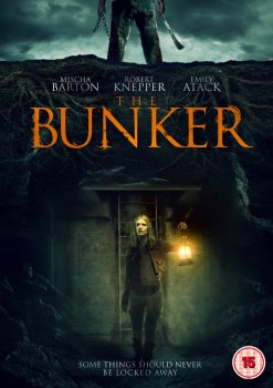THE BUNKER Film