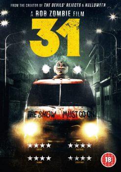 31 Film