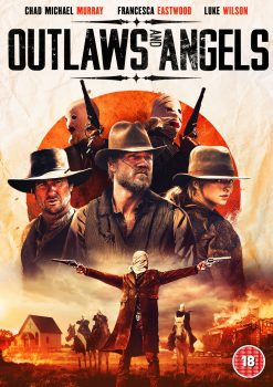 OUTLAWS AND ANGELS Film