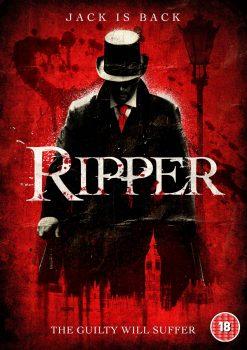 RIPPER Film