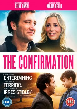 THE CONFIRMATION Film