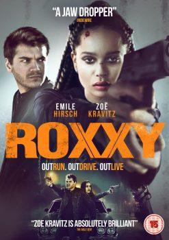 ROXXY Film