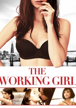 THE WORKING GIRL Film