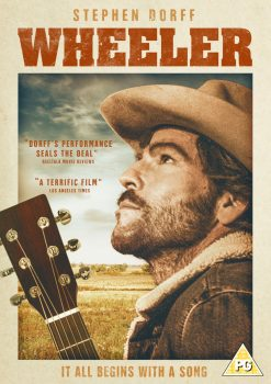 WHEELER Film