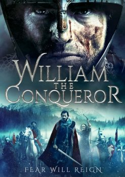 William The Conqueror Film