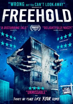 Freehold Film