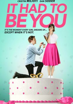 It Had To Be You Film