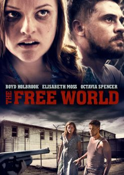 The Free World Film
