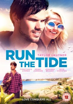 Run The Tide Film