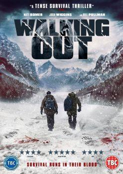Walking Out Film