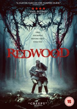 Redwood Film