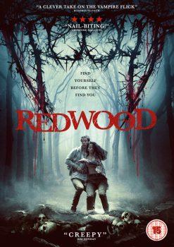 Redwood Film